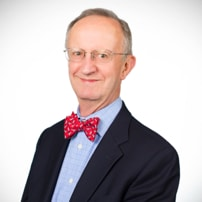J. Michael Campbell