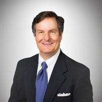 Peter Babcock