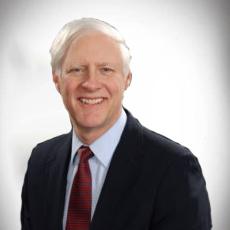 Bernard V. Kearse, III